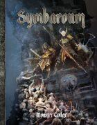 Symbaroum - Monster Codex