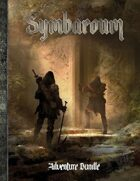 Symbaroum Adventure Bundle [BUNDLE]