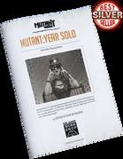 Mutant: Year Solo