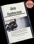 Symbaroum Solo