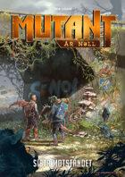 Mutant År noll: Det sista motståndet