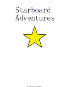 Starboard Adventures