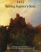 Saving Sujeira's Soul