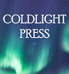Coldlight Press