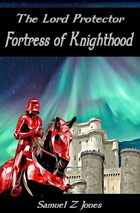 Fortress of Knighthood