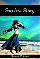 Sorcha's Story
