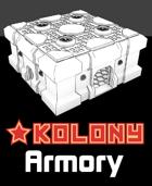 Kolony Armory