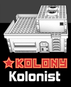 Kolony Kolonist