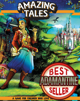 Amazing Tales, complete kids' RPG