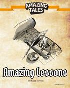 Amazing Lessons