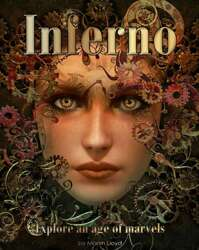 Inferno - Quickstart