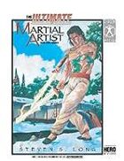The Ultimate Martial Artist - PDF