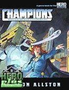 Champions 5th Edition PDF