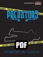 Predators - PDF