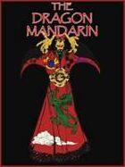The Dragon Mandarin - PDF
