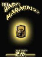 The Radio Marauders - PDF
