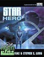 Star Hero - PDF