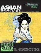 The Asian Bestiary, Vol. II - PDF