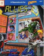 Allies (4th Edition)