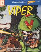 Viper (4th edition)