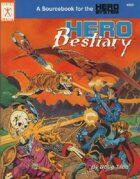 Hero Bestiary (4th edition)