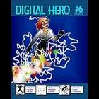 Digital Hero #6