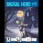 Digital Hero #15