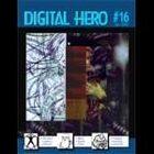 Digital Hero #16