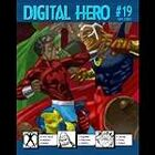 Digital Hero #19