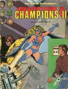 Champions Rpg 4th Edition Pdf
