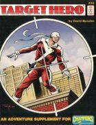 Target Hero (3rd Edition)