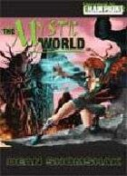 The Mystic World - PDF