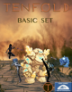 Tenfold: Basic Set
