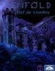 Tenfold: Fief de L'ombre