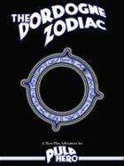 The Dordogne Zodiac