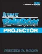 The Ultimate Energy Projector