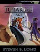 Turakian Age