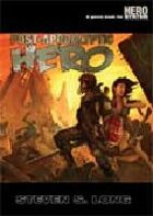 Post-Apocalyptic Hero - PDF