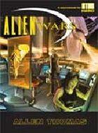 Alien Wars - PDF