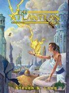 The Atlantean Age