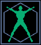 Atlantean Age Character Pack [for Hero Designer software]