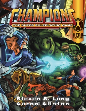 Hero Designer Th Edition Free Download