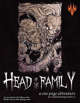 Head of The Family: A One Page Adventure For 5th Edition