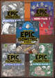 The Epic Isometric collection [BUNDLE]