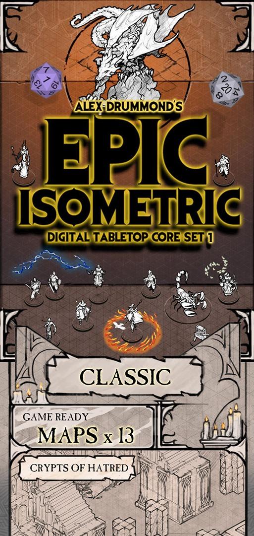 EpicIsometric_preview_coreset_1.jpg