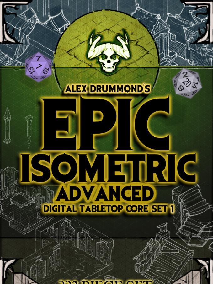 EpicIsometric_preview_advcoreset_1.jpg