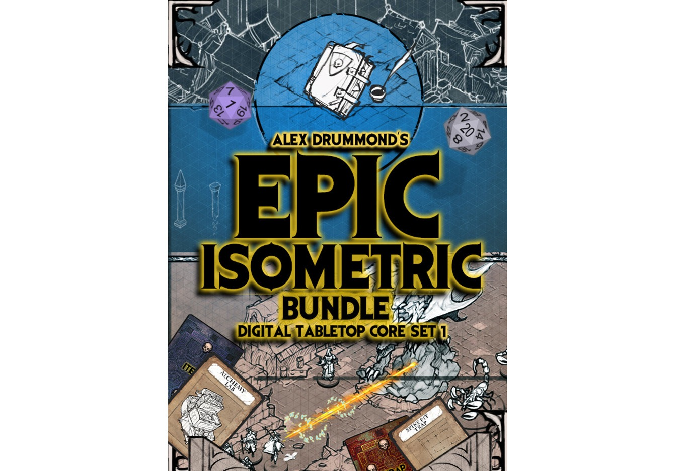 EpicIso_preview_corebundle_1.jpg