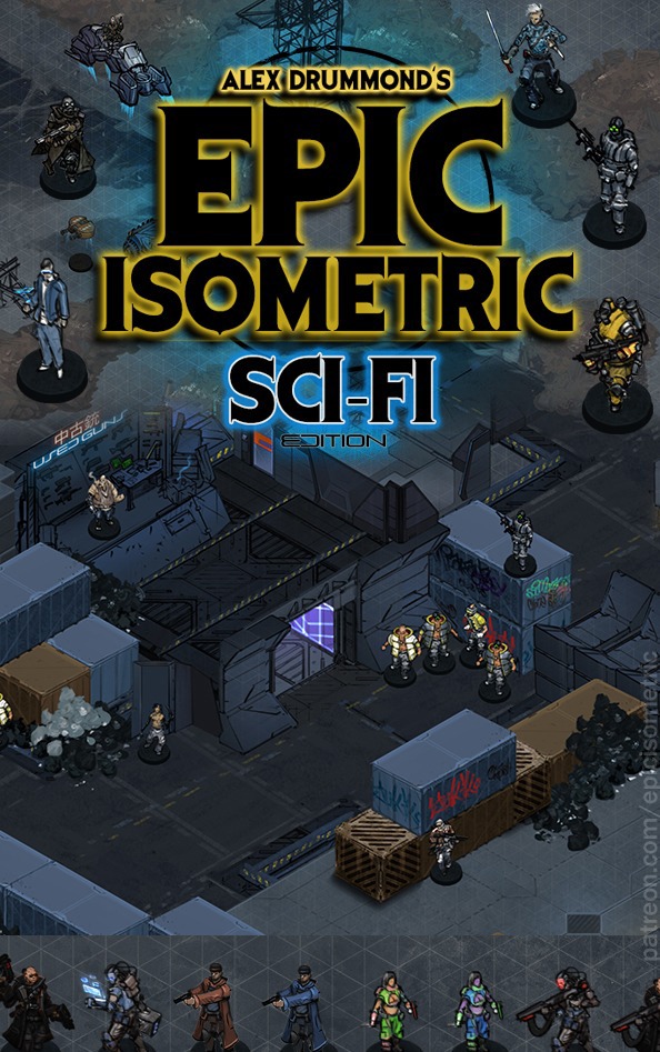 EpicIso_preview_Core_set_scifi_1.jpg