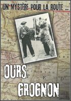 Ours Grognon