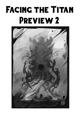 Facing the Titan - Preview 2